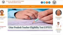 uptet 2019  uptet result 2019  teacher recruitment  uttar pradesh  teacher recruitment  december shi