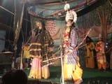 ताड़का वध के बाद राम ने किया अहिल्या उद्धार