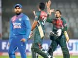 india vs bangladesh  mushfiqur rahim guides bangladesh to big win in delhi