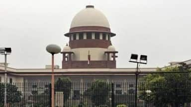 the directives from the supreme court come amid delhi   s air quality reaching hazardous levels  mohd