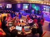 indian premier league  ipl  auction  file photo