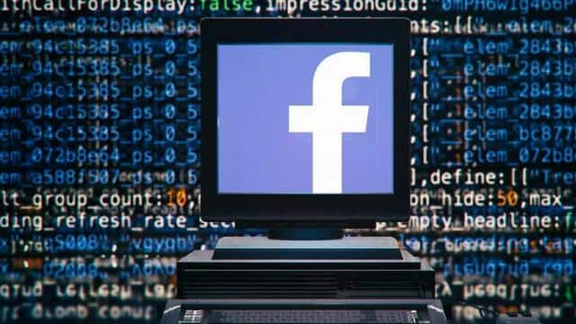 facebook-data-breach jpg