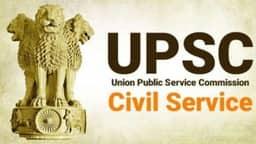 UPSC सिविल सेवा परीक्षा 2020 के उम्मीदवारों के लिए बुरी खबर, वैकेंसी हो सकती है कम