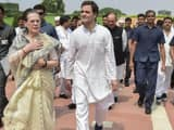 after withdrawal of spg security cover sonia gandhi writes latter to spg