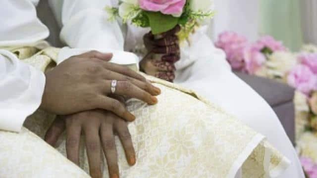 बरेली : शादी में बज रहा था डीजे, मौलवी ने किया निकाह पढ़ने से इनकार