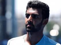 दुखद: टेनिस खिलाड़ी प्रजनेश गुणेश्वरन के पिता का निधन