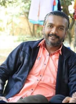 कोलकाता फिल्म फेस्टिवल में दिखी नागपुरी फिल्म घुमकुड़िया