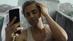Bala Box Office: फिल्म का धमाका जारी, कमाई हुई 50 करोड़ के पार