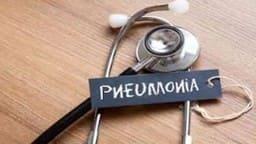 World Pneumonia Day 2019: जानें कितने तरह का होता है निमोनिया, ये हैं बचाव के तरीके