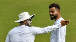 INDvBAN: कोलकाता में होने वाला डे-नाइट टेस्ट मैच जानिए कितने बजे से कितने बजे तक खेला जाएगा