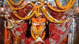 शाकुंभरी देवी, नौचंदी मेले को अब मिलेगी सरकारी पहचान