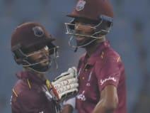 रोस्टन चेस बने वनडे टीम के उपकप्तान, पूरन को मिली यह बड़ी जिम्मेदारी
