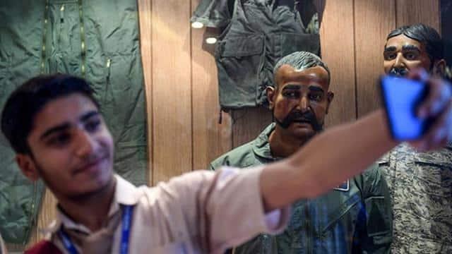pakistan_displays_abhinandan_mannequin_at_air_force_museum_in_karachi_1573635671