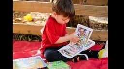 Children's Day 2019: 'बच्चे हमें सिखाते हैं कि 'जिंदगी' क्या है', जानें दुनिया के महान विचारकों के 10 दमदार विचार