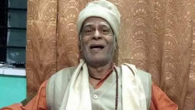 नहीं रहे महान गणितज्ञ वशिष्ठ नारायण सिंह, पटना में हुआ निधन