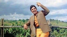 इंटरनेशनल फिल्म फेस्टिवल में दिखाई जाएंगी धर्मेंद्र-राजेश खन्ना की क्लासिक फिल्में