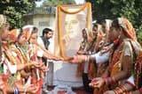 130वीं जयंती पर याद किए गए पंडित नेहरू