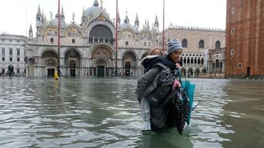 italy to declare state of emergency over flood damage