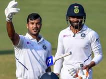 NZvIND: भज्जी ने बताया पृथ्वी या शुभमन में से कौन खेले पहला टेस्ट मैच