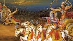 महाभारत में केवल अर्जुन के पास थीं ये 7 शक्तियां,  जिनकी वजह से उन्हें मानते थे महान योद्धा