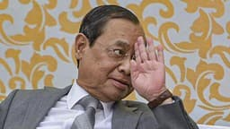 cji ranjan gogoi retires from the post