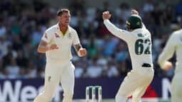 james pattinson action images via reuters