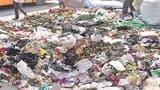 ग्रामीण इलाकों में चलेगा कचरा प्रबंधन कार्यक्रम