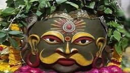 kaal bhairav ashtami 2019