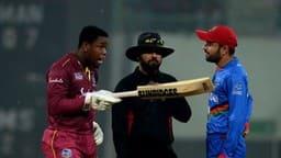 ICC T20I Ranking- Bowling: अफगान गेंदबाजों का कब्जा, टॉप-10 में कोई भारतीय नहीं
