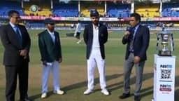 india vs bangladesh toss