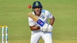 mayank agarwal photo ht
