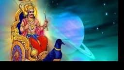न्याय के देवता हैं शनिदेव, इन 5 उपायों से पा सकते हैं उनकी कृपा
