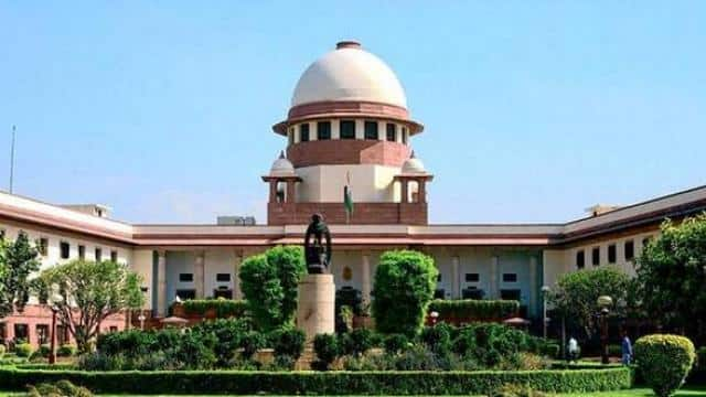supreme-court-of-india jpg