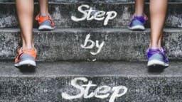 Success Mantra : इन 5 गलतियों को दोहराने से जीवन में असफल हो जाते हैं अधिकतर लोग
