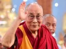 दलाई लामा को 1959 से शरण देने के लिए अमेरिका ने भारत को दिया धन्यवाद