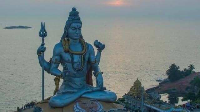 सोमवार को इस आसान उपाय से करें भगवान शंकर को खुश, मिलेगा मनवांछित वरदान