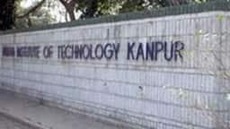 ब्लैकहोल पर आईआईटी कानपुर के वैज्ञानिकों को मिला बड़ी कामयाबी