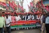 जिले के हर विभाग में बह रही भ्रष्टाचार की गंगा