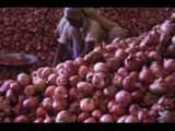 people of a village do not eat onion in bihar