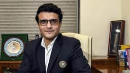 file image of bcci president sourav ganguly pti