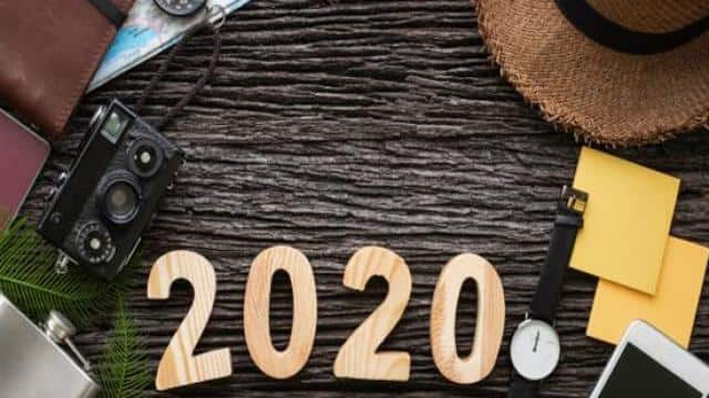 new year s resolution ideas for 2020
