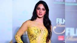 bollywood stars at filmfare glamour and style awards in mumbai