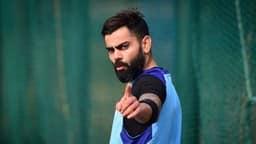 INDvsWI: विराट ने युवाओं से कहा- पहले हिस्से की बल्लेबाजी ना देखें, जानें क्यों