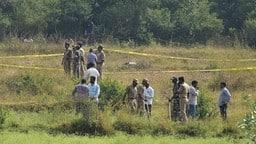 हैदराबाद गैंगरेप आरोपी एनकाउंटर : हरियाणा के कारोबारी ने की सभी पुलिसवालों को एक-एक लाख रुपये इनाम की घोषणा