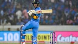 INDvsWI: जीत के बाद बोले केएल राहुल, जब मैं रन बनाता हूं तो हर कोई मुझे पसंद करता है