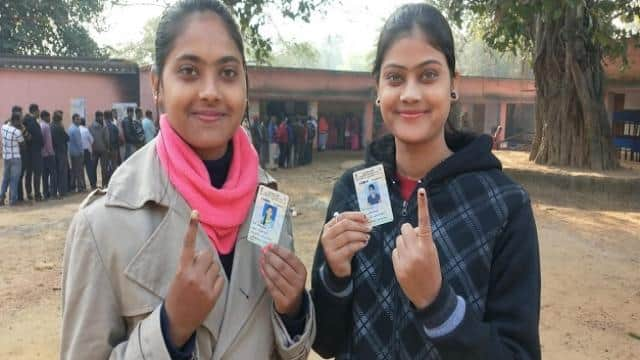 jharkhand assembly elections 2019 jpg