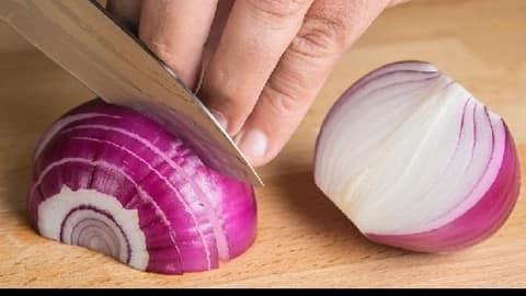 rs 170 per kg onion in goa