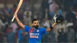 virat kohli photo ht