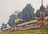 प्रयागराज में मंदिर व पर्यटन स्थलों पर खर्च होंगे 15 करोड़