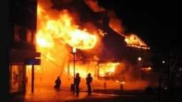Fire Safety Tips Precautions:  आग लगने पर इन सावधानियों से बचाई जा सकती है लोगों की जान, जानें ये काम की बातें